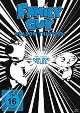 Family Guy Staffel 13 NEU OVP 3 DVDs