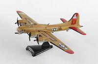 """Daron POSTAGE STAMP USAAF B-17G FLYING FORTRESS """"NINE-O-NINE"""" 1/155 PS5402-3"""