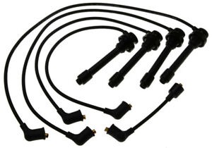 Ignition Wire Set  ACDelco Professional  944W