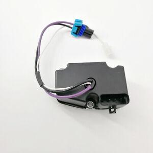 52474437 Blower Motor Resistor for Blazer Jimmy Bravada