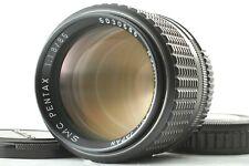 [Top MINT] SMC PENTAX 85mm f/1.8 Portrait Prime Lens K PK Mount Lens From JAPAN