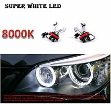 Spreading H8 LED Brenner Angel Eyes BMW 3er E90 E91 E92 E93 Standlicht Canbus