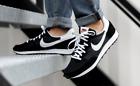 Nike Challenger OG Shoes Black White CW7645-002 Men's Multi Size NEW