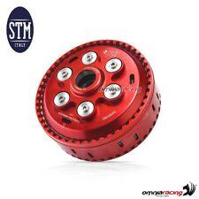 Dry slipper clutch STM Original + discs Ducati Multistrada 1000S DS 2003>2006