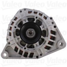 Alternator fits 1999-2005 Volkswagen Passat  VALEO