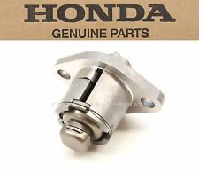 Genuine Honda Cam Chain Tensioner Lifter TRX450 R ER Camchain (See Notes)#S156 B