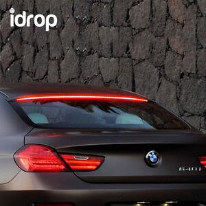 idrop Universal 36'' inch Roofline Third Rear LED Brake Tail Light Kit