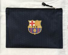 BARCELONA pencil case large size W 29cm x H 21cm. Ideal 4 school & home use;