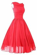 Next Dresses Size 18 for Women