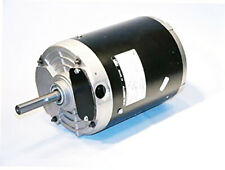 Trane MOT1827 1HP 460V 1140RPM 3ph 56 Motor