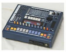 Yamaha SU700 Sampling Unit Sampler/ Sequenzer With Tracking Number F/S (8)