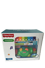 NEW Fisher-Price Learning Gift Set