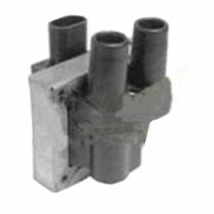 New High Quality Ignition Coil Fit Fiat Palio 99-04 Cinquecento 60805420