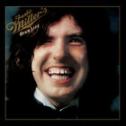 Frankie Miller - High Life [New CD] Bonus Tracks, With Booklet, Collector's Ed,