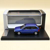 Premium X Fiat Tipo 2.0ie 16V Sedicivalvole 1995 PRD456 1:43 Limited Edition