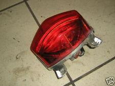 LUZ TRASERA HYOSUNG GT 125 REARLIGHT LUZ DE FONDO