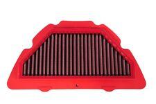 BMC FM355/04 Air Filter