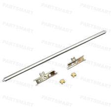 RB2-3546-Kit Cleaning Roller Upgrade Kit for HP LaserJet 5Si, LaserJet 8000