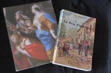 SEINE & MARNE HISTORIQUE & PITTORESQUE : 2 titres
