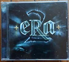 CD ERA 2
