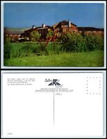 IDAHO Postcard - Sun Valley Lodge Q56