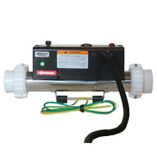 LX H30-R1 Flow Type Heater - Hot Tub Heaters