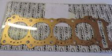 Suzuki GSXR1000 Turbo 73mm bore, 1mm thickness Cometic Copper head gasket.
