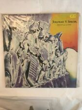 "Juryman V Spacer Prophet Fool 12"" Vinyl"