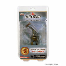 D&D Attack Wing - Stone Giant