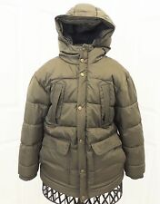 GAP Boys' Duffle Coat 2-16 Years