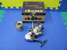 Okuma Inspira Spinning Reel IA 65