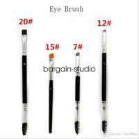 BS Professional Makeup Brush Set Kit Cosmetic Foundation Powder Eyeshadow Blush