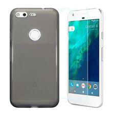 Carcasas Para Google Pixel para teléfonos móviles y PDAs Google