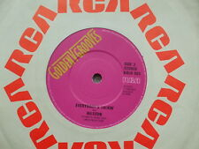 Nilsson - Everybody's Talkin' / Without You - Golden Grooves 503 - Great Double