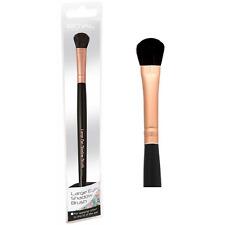 Royal Extra Large Eye Shadow Brush Blending High Quality Natural Bristles Makeup