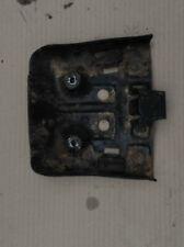 Yamaha DT80LC Cárter de guardia Bash placa B1DT80-11