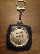 porte-clés CITROEN  keychain vintage automobilia