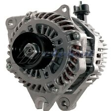 100% NEW ALTERNATOR For FORD EDGE FUSION TAURUS MKS MKZ SABLE 3.5L 3.7L 08-2013