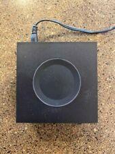 Gramofon WiFi Music Player
