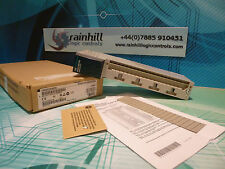 Schneider Quantum, 140ACO02000, 4 channel analog output. (Inclusive Of UK VAT)