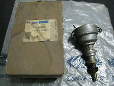 XY FALCON ZD FAIRLANE GEN FORD NOS DISTRIBUTOR ASSY - 250 c.i.d LOW COMP ENGINE