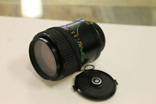 Sears 28-70mm f/3.5-4.5 Zoom Lens for Minolta MC or MD
