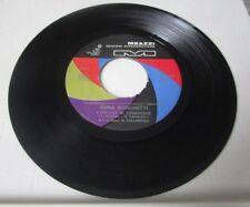 """GLP-3-VINILE-45 RPM 7""""-L'ESTATE DI DOMINIQUE-ANNA MARCHETTI-MEAZZI- M 01323"""