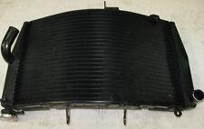 Radiador radiator original Honda CBR 600 RR 2005 2006