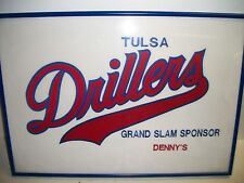 Photo of Denny's - Tulsa, OK, United States.