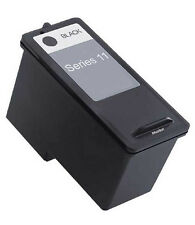 Non-OEM For Dell 948 Black Ink Cartridge 11 Series