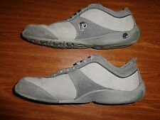 PILOTI SHOES WOMENS SIZE 9