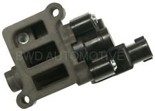 Fuel Injection Idle Air Control Valve BWD 31072