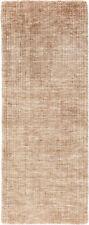 Gabbeh Teppich Orientteppich Rug Carpet Tapis Tapijt Tappeto Alfombra Silk Seide
