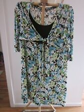 APT 9 WOMAN ,DRESS SIZE 3X [APPROX 24/26]